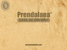 www.prendalana.com