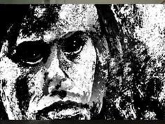 MAGNESIUM PROVERBS - SYD BARRETT - Into the Wildwood (1964-65).mp4