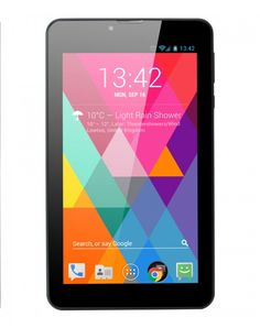 Buy RDP Gravity G716 Tablet 7 inch (3G, Wi-Fi, Voice Calling)