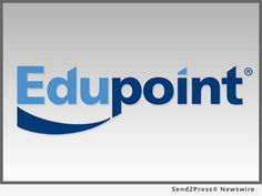 Edupoint® Educational Systems has been selected by RSU #74 to implement their industry-leading Synergy® Education Platform to meet the district's student information, learning management and assessment needs. RSU #74 is the first school administrative unit (SAU) in Maine to select Synergy since Edupoint was selected by the Maine Department of Education