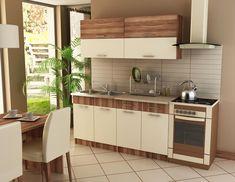 Lilla 160 cm-es konyhabútor Konyhák információk egy helyen! Tesztek és vélemények, árak és akciók a Lilla 160 cm-es konyhabútor termékről. További Konyhák árak és méretek, termék leírások és szállítási és készlet információk. Kitchen Island, Kitchen Cabinets, Kamra, Budapest, Home Decor, Island Kitchen, Kitchen Cupboards, Homemade Home Decor, Decoration Home