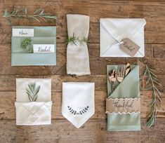 6 ways to fold a napkin for any party or event. From pocket folds to silverware wraps, these napkins will elevate your table setting and delight your guests Winter Centerpieces, Flower Centerpieces, Kitchen Island Ikea Hack, Magnolia Home Decor, Fresh Farmhouse, Farmhouse Kitchens, Modern Farmhouse, Holiday Stress, Beautiful Dining Rooms