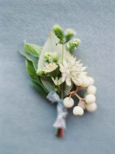 Ercih mc vey / Ginny Au #wedding #grey #inspiration