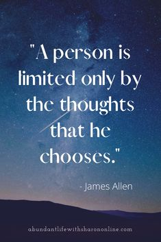 The power of thoughts. Self Love Affirmations, Law Of Attraction Affirmations, Meditation Quotes, Mindfulness Quotes, Inspiring Quotes About Life, Inspirational Quotes, Motivational Quotes, Self Compassion Quotes, Law Of Attraction Love