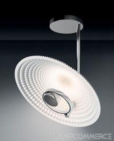 Trix ceiling lamp
