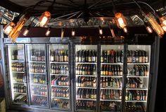 Alphabet City Beer Co. - Alphabet City