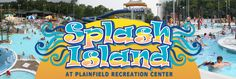 Tell Splash Island thank you for supporting Macaroni Kid-Hendricks when you go!