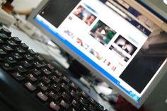 Número de brasileiros com acesso à Internet dobra de 2005 para 2011 - http://bighouseweb.com.br/numero-de-brasileiros-com-acesso-a-internet-dobra-de-2005-para-2011/