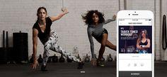Nike Training Club – Der Trainingsassistent für die Westentasche | Sports Insider Magazin