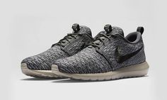 Cheap Nike free run shoes,cheap shoes online,Air max 90   Air max 2016   Nike Free Run   Nike free shoes   50% Off - 80%Off , Free shipping,Press picture link get it immediately!not long time for cheapest!Just Do It!!!Only $24.99
