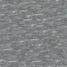 Textures Texture seamless | Stacked slabs walls stone texture seamless 08214 | Textures - ARCHITECTURE - STONES WALLS - Claddings stone - Stacked slabs | Sketchuptexture