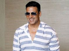 Akshay Kumar sets a new record! - Times of India