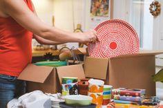 Työttömyys työllistämistyön toteuttajan silmin | Telaketju Home Appliances, House Appliances, Appliances