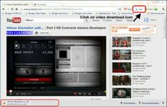 Torch Web Browser : Download Torrent,YouTube , Videos without using other softwares