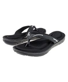 1000 Images About Memory Foam Flip Flops On Pinterest