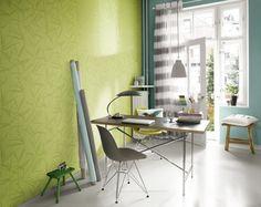 Kissenhülle ÖKO-Tex b.b. Home passion Kissenbezüge 50x50cm Kolibri weiß bunt