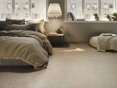 Kolekcja Arack - Domus Bed, Furniture, Home Decor, Decoration Home, Stream Bed, Room Decor, Home Furnishings, Beds, Home Interior Design
