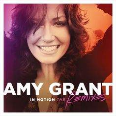 Things We Never Saw Coming: Amy Grant Dance Remix Album Set For August Amy Grant Baby Baby, Angus & Julia Stone, Jenny Lewis, Dance Remix, Contemporary Christian Music, Latest Albums, Get Tickets, Band Shirts, Lp Vinyl