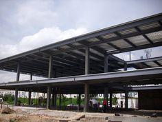 estructura-metalica-para-edificio-de-oficinas-144067.jpg (900×675)