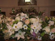 Specialising in creative functions from Weddings, Private Parties to Corporate Launches, whether in their entirety or as a simple flower arrangement that Elegant Flowers, Simple Flowers, Sympathy Flowers, Funeral Flowers, Flower Arrangements, Centerpieces, Floral Wreath, Wreaths, Creative