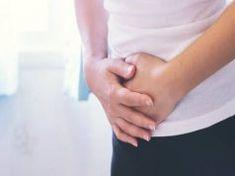 Az 5 legjobb természetes gyógymód hasmenés ellen