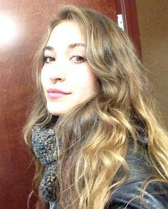Lauren Daigle  #laurendaigle