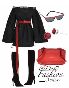 An everyday Dope lifestyle Insta: Outfit des Tages! Outfit of the day ! Kpop Fashion Outfits, Stage Outfits, Work Outfits, Summer Outfits, Look Fashion, Korean Fashion, Womens Fashion, Feminine Fashion, Fashion Black