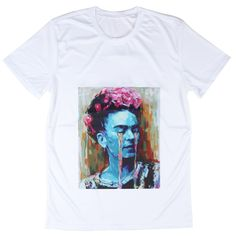 3d T Shirts, Mens Tops, Clothes, Women, Art, Fashion, Outfits, Art Background, Moda