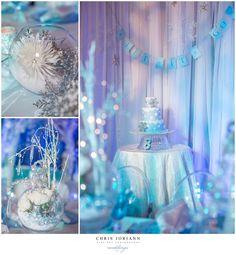 snowflake | CHRIS JORIANN {fine art} PHOTOGRAPHY | b l o g