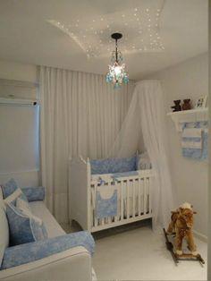 Baby Bedroom, Baby Boy Rooms, Baby Boy Nurseries, Baby Room Design, Nursery Room Decor, Nursery Inspiration, Baby Decor, Kids Room, Toddler Bed
