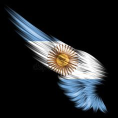 Mision Local y Global (GloCal) Joseph Of Arimathea, Argentina Flag, Las Vegas Hotels, Gorillaz, Hawaii Travel, Countries Of The World, Birds In Flight, Black Backgrounds, Design Art