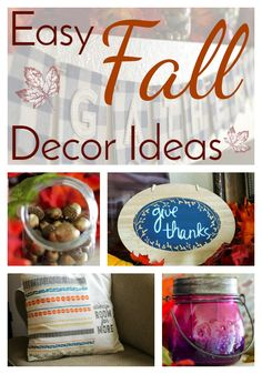 easy-fall-decor-idea