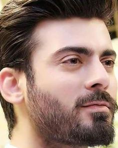Fawad so hot Handsome Celebrities, Most Handsome Men, Handsome Actors, Bollywood Actors, Bollywood Celebrities, Fawad Khan Beard, Pak Drama, Indian Men Fashion, Pakistani Actress