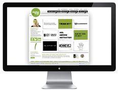 Efter fem år med skaberkraft.dk har vi lavet vi en 2,0 version af indholdet på hjemmesiden. Tjek det ud og se hvad det egentlig er vi går laver.