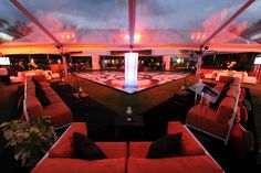 #cayman wedding reception by Celebrations Ltd | Cayman Weddings & Events