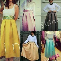 #ThrowBack #Reine2014  #HappyNewYear  #ReineWorld #BeReine #Reine #LoveReine #InstaReine #InstaFashion #Fashion #Fashionista #FashionForAll #LoveFashion #FashionSymphony #Amman #BeAmman #Jordan #LoveJordan #ReineWonderland #Success #Style #Shopping #Shop #InstaDaily #TagsForLikes #FollowMe #KuwaitFashion #Kuwait #Dubai #Qatar