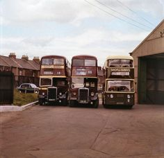 All aboard the old buses of Tyneside with rare photographs in full colour - Chronicle Live Drive All Night, North East England, Old Photographs, Fast Cars, Newcastle, Transportation, Nostalgia, Old Things, History