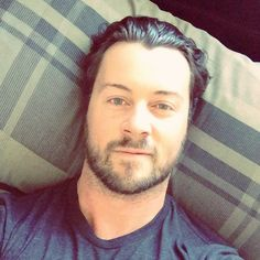 Dan Feuerriegel - Big fat THANK U to EVERYONE involved in @spartacon this year. So much fun #spartacon #maryland #spartacus #agron