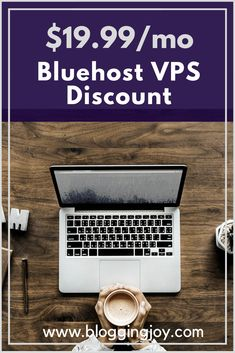 Bluehost VPS plans are very solid for high-traffic websites. If your website is having huge traffic then make sure you use this Bluehost VPS coupon to get the initial hosting discount. This is the best time to move from shared hosting to VPS plans. Make Money Blogging, How To Make Money, About Us Page, Money Affirmations, Blogger Tips, Blogging For Beginners, Personal Finance, How To Start A Blog, Personal Development