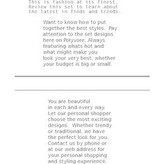 supporting fashion text by eyesondesignGenerated Image - Cool Text ❤ liked on Polyvore featuring text, words, articles, backgrounds, magazine, phrase, filler, quotes and saying