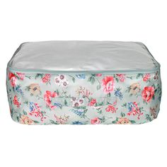 Cavendish Rose Underbed Storage | Everything but Gift Cards | CathKidston
