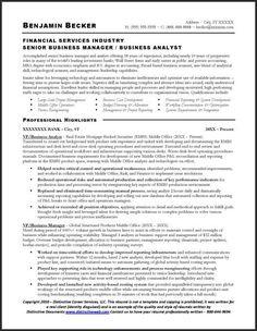 7a029e0a357910f33642ee8e93f6ac0e Template Cover Letter Cv Business Intelligence Director Resume Sample Ivxx on