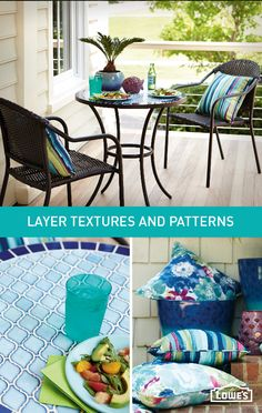 find a variety of quality patio furniture at lowes shop outdoor furniture patio sets patio umbrellas patio furniture covers and cushions and more alexandria balcony set high quality patio furniture
