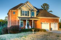 What happens when I'm facing foreclosure defense? #foreclosure #foreclosurehelp #homeowners