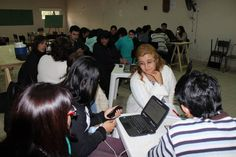 #Trenesdelainclusio Eva Perón y Ramón Carrillo con ENERC-INCAA en Monteros, Tucuman