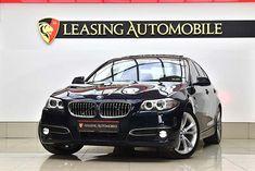 Mașini de vânzare - Marci premium, full option | Leasing Automobile Full Option, Bmw 520, Mazda, Mercedes Benz, Automobile, Vehicles, Car, Autos, Autos