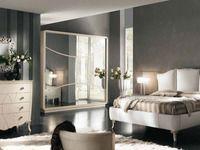 Κονιανός - Χειροποίητο έπιπλο Oversized Mirror, Beds, Furniture, Home Decor, Decoration Home, Room Decor, Home Furnishings, Bedding, Home Interior Design