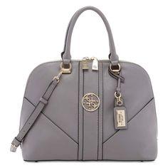 Monogram Shop, Lady Dior, Satchel Handbags, Handbag Accessories, Shopping, Products, Gadget