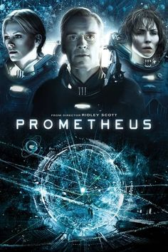 280 Best Prometheus 2012 Images In 2019 Movies Sci Fi Movies