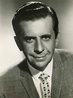 "Morey Amsterdam - ""The Human Joke Machine"" Remembered for Playing Buddy Sorrell on the TV series ""The Dick Van Dyke Show"" Hollywood Men, Hooray For Hollywood, Golden Age Of Hollywood, Hollywood Stars, Classic Hollywood, The Comedian, Famous Men, Famous Faces, Famous People"